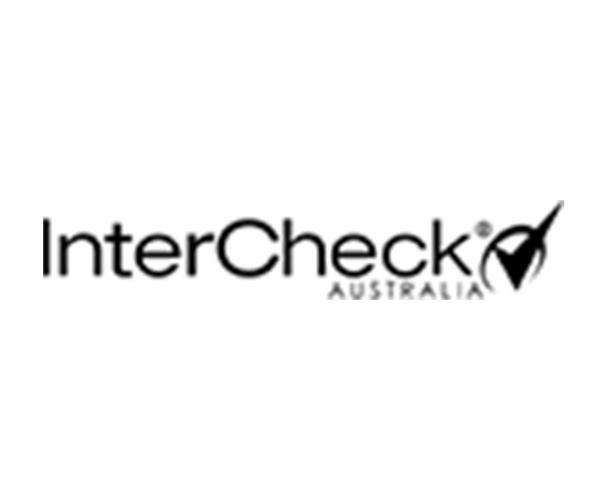Intercheck Australia