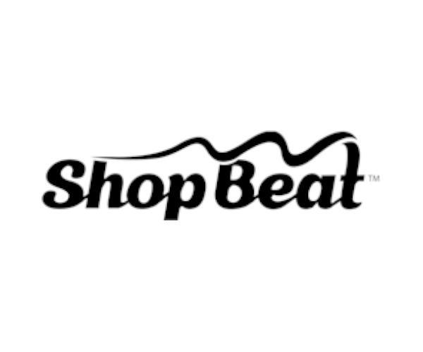 ShopBeat